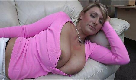 Francois Papillon - Die ganze Nacht wach (1986) sexfilme jung und alt