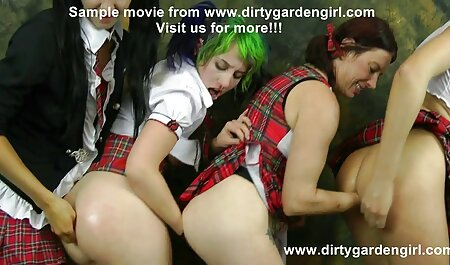 sexy alte sexfilme Brünette