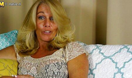 Donita Dünen - große pornos mit älteren frauen kostenlos Brüste