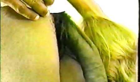 Z44B 1076 alt und jung sexfilme Sehr sexy Latina Teen