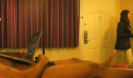Im pornos für ältere Stripclub