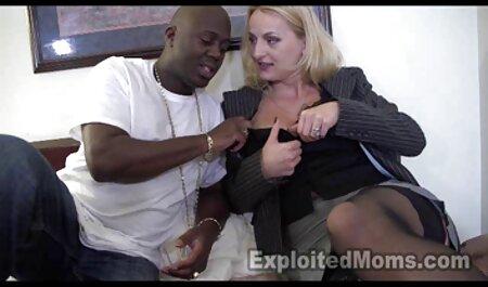 Schwarzer Phat Ass - Phat Ass Girl. pornos mit älteren Vol 1