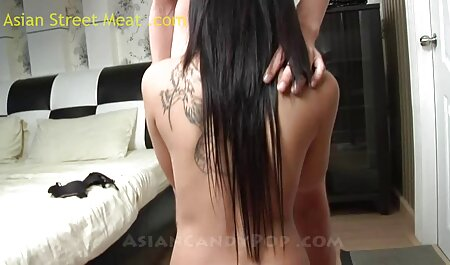 gail alte damen pornos