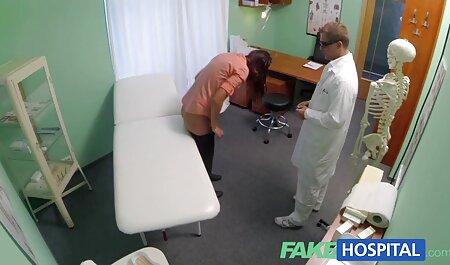 OTRO DE MI sex filme mit alten damen PRIMA