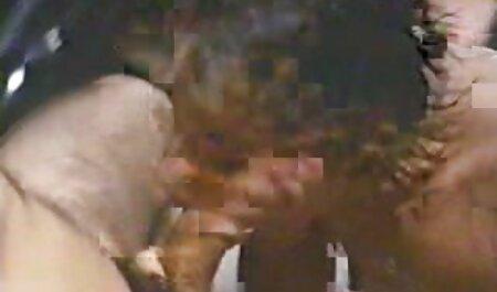 Sexy junge europäische sex filme mit alten damen Teen saugt und schluckt