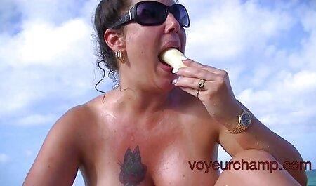 Bisexueller Hahnrei 3 sexfilme alte