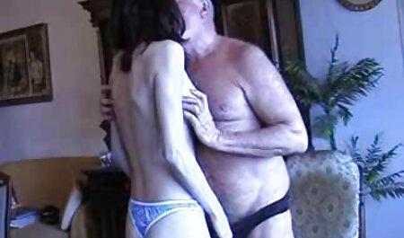 Ebenholz ayes kostenlose pornofilme reife frauen