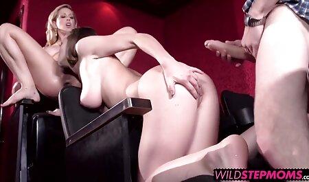 Shyla im alt und jung pornos Casting