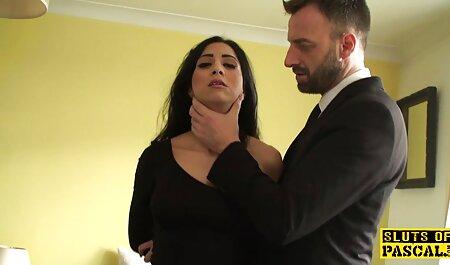 Iranisches pornos jung mit alt Paar