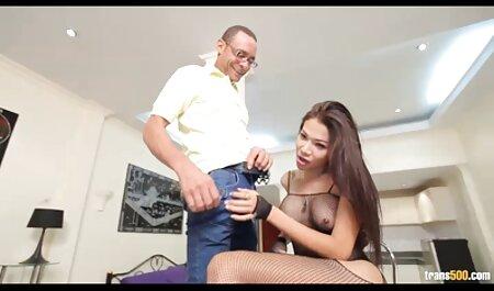claudia jamsson # 14 alt weiber pornos