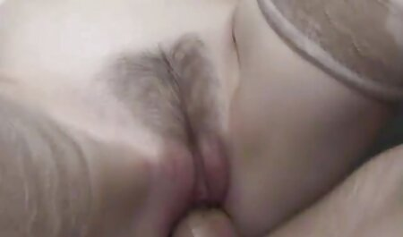 Zwei Mädchen, zwei Spielsachen, zu alt und jung pornos viel Spaß