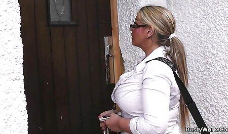 Zenzaorgy reife frauen in pornos