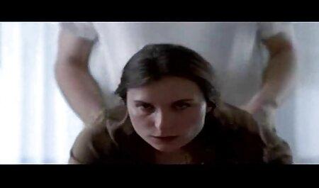 Fade 2 Black 1 (1998) sexfilme jung und alt Xtacee und Jake Steed