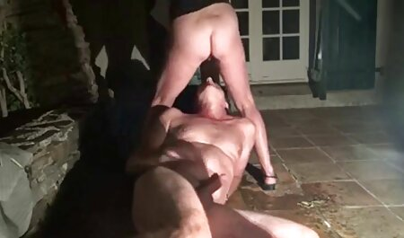 chbby pornos jung alt vollbusige Teen 18y