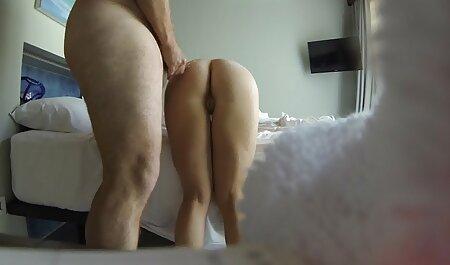 J413 reife frauen porno film