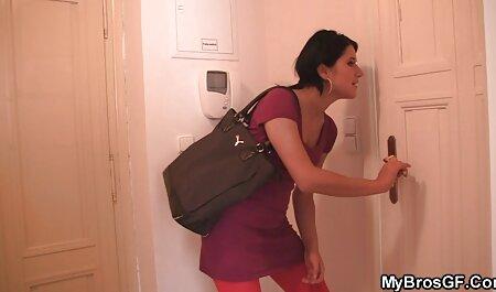 Naughty sexfilme jung alt Gossip Girls (Film Online)