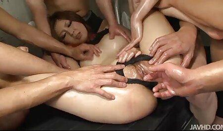 Exquisita Y Sabrosa kostenlose pornofilme mit älteren frauen Tetuda, Toda Una Belleza