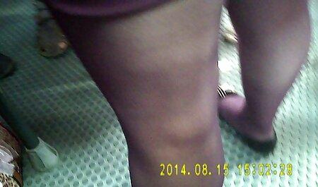 Webcam pornos von älteren frauen Chroniken