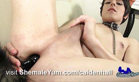 HusufengNurse SM (Taiwan) alte fette weiber pornos 001