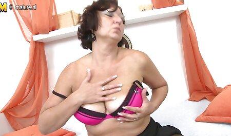 Seine junge Frau sehnt sich alte pornos gratis nach Schwänzen