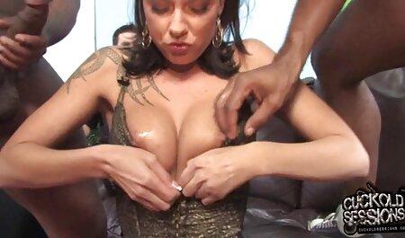 Webcam Chronicles sexfilme alt mit jung 436