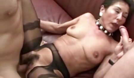 sexy kostenlose pornofilme von reifen frauen