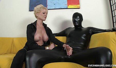 Dolly porno kostenlos reife frauen Golden - Stramme Kolben