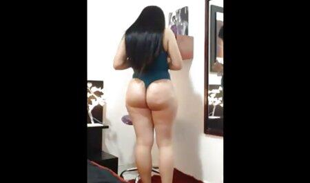 Riesige reife pornos mit alten weiber Titten, britische BBW spielt mit sich