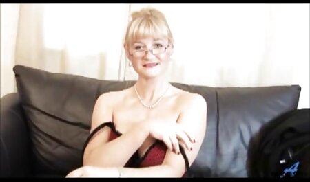 Französische haarige kostenlose pornos mit älteren frauen Schlampe wird mit Papy Voyeur verprügelt