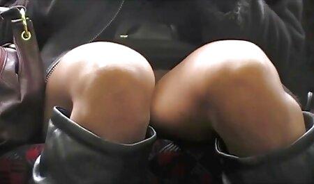 fette Liebe harten Schwanz freie pornos reife frauen
