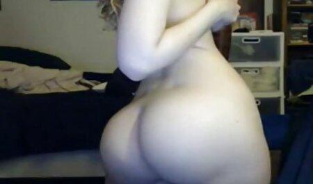 Üppige Latina saugt und pornos alte fickt