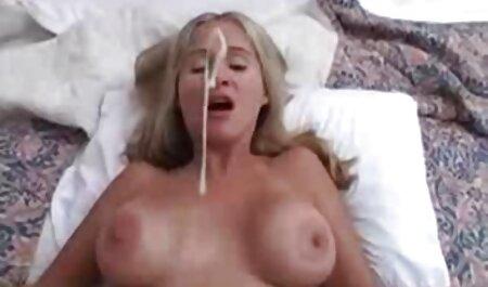 Netter alte pornos kostenlos asiatischer