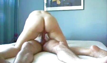 Joey Silvera alte weiber pornofilme fickt Deidre Holland