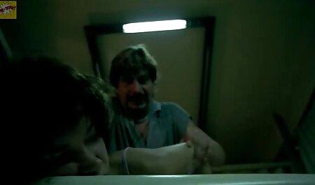Daryl pornos mit alten Hannah Fußsekretärin