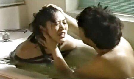 Die vollbusige Milf Kate wird hart geschlagen gratis pornos mit älteren frauen