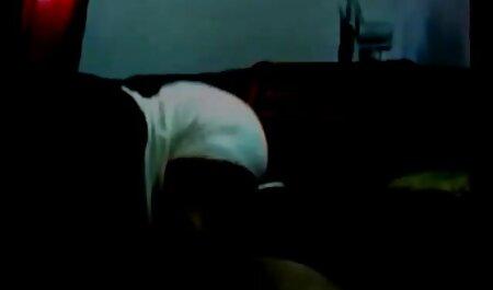 Carmen sexfilme alt mit jung Hayes
