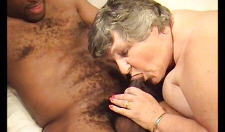 Ex Freundin sehr alte pornos Masturbation