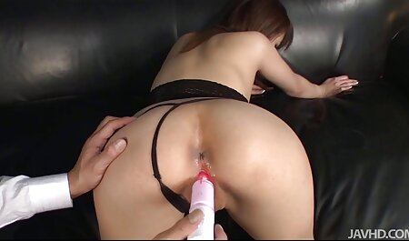 Phoenix alte sexfilme gratis Marie Anal