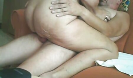 Les Girls 250 pornos ältere