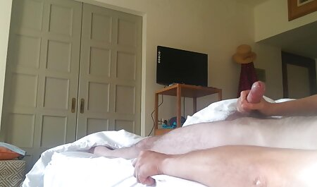 Japanische Massage Teil sexfilme mit älteren frauen 2 (unzensiert)