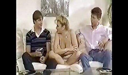 Heidi Mayne 01 alte deutsche sexfilme kostenlos