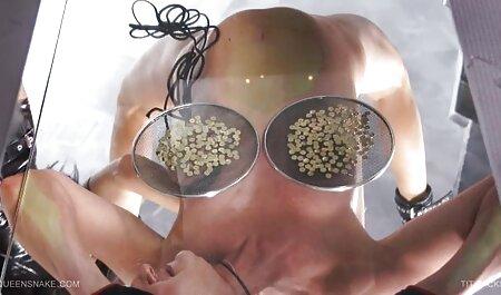 Exotisches Mädchen in Plateaustiefeln kostenlose pornos reife frauen und Latex
