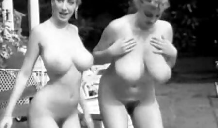 Heidi alt mit jung pornos