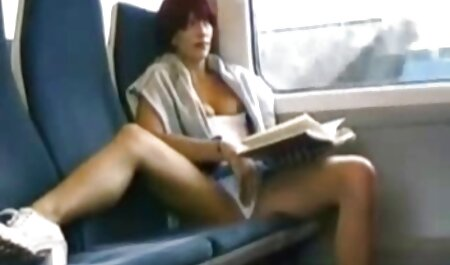 Mädchen, die Mädchen lieben kostenlose pornos mit älteren frauen