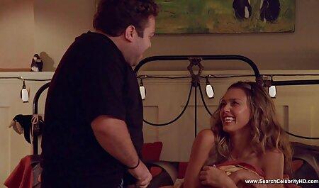 üppiges Lopez Facesitting pornos mit älteren Video