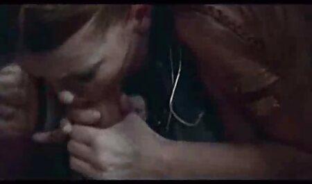 Hahnrei und Creampie mit schwarzem Freund alte sexfilme gratis