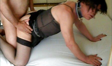 BBW # reife frauen pornos kostenlos 28 (POV)