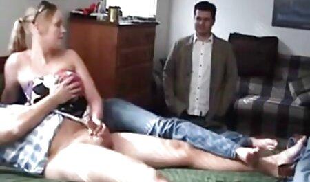Italien pornos mit alten weibern