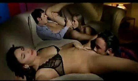 Juwel pornos gratis reife frauen DeNyle sexy Fetisch Stiefel Lex Steele BBC