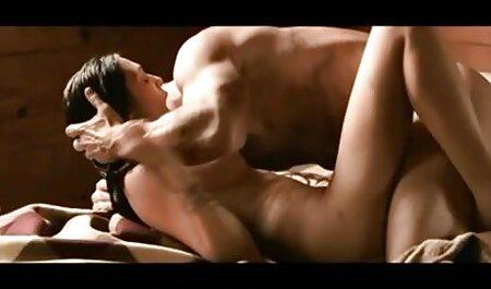 Stacy Burke Barn alte pornos kostenlos